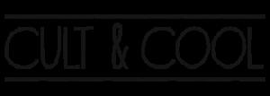 logo-cultandcool